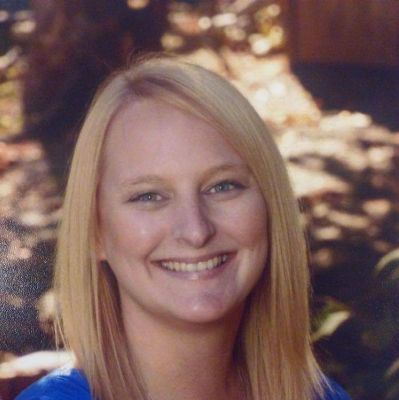 Randi Savage profile photo