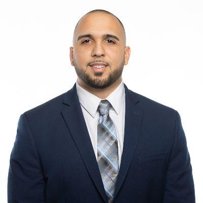 Jorge Gonzalez profile photo