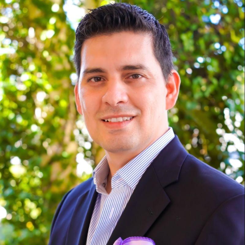 Adrian Ruiz Trelles REALTOR® profile photo