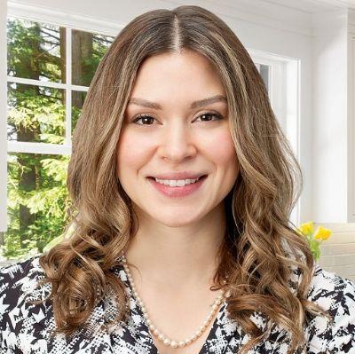 Jennifer Burnham profile photo