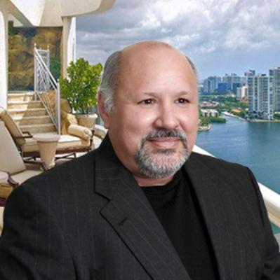 Jose Lazaro Guerra profile photo