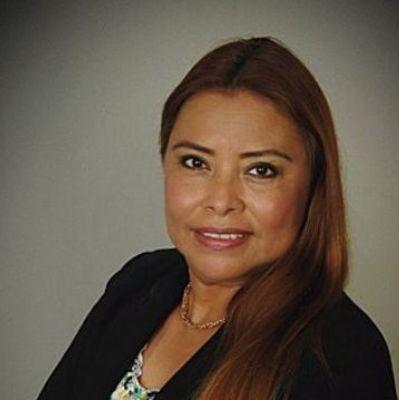 Aleeshea Perez profile photo
