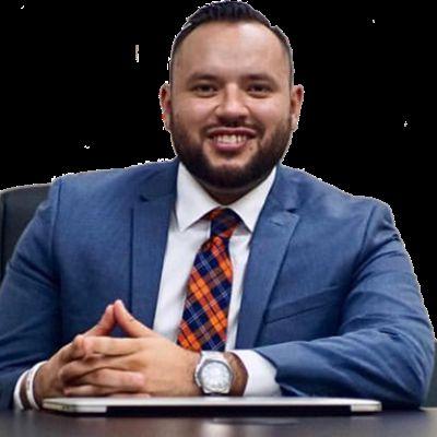 Anthony Esquivel profile photo