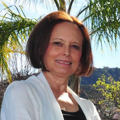 Karen Leech profile photo