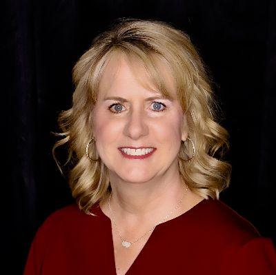 Sue Kwilman