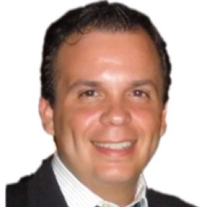 Alfredo Mirabal  Florida Realtor® profile photo