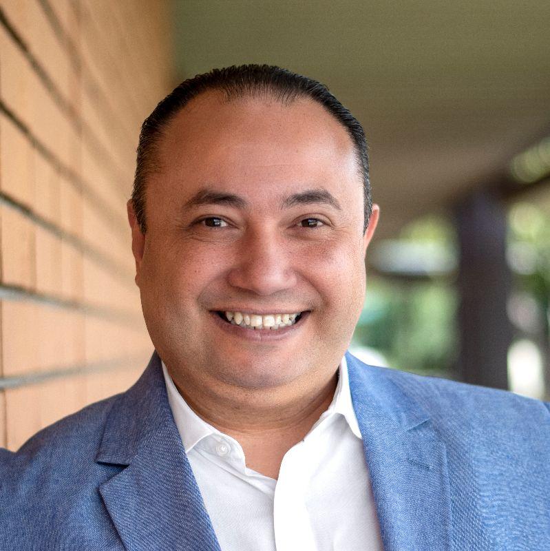 Bassem Hanna