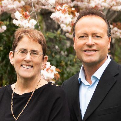 The Magnolia Real Estate Team