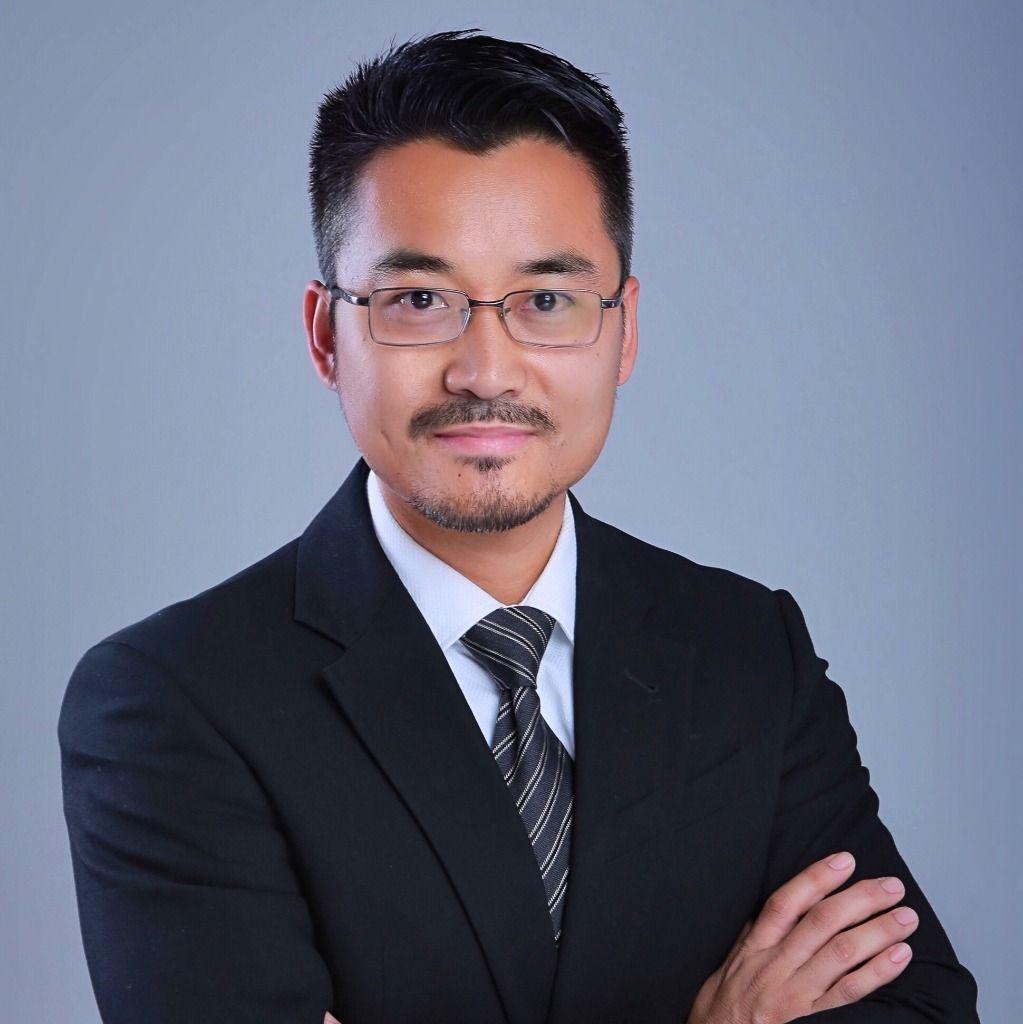 Jason Niu