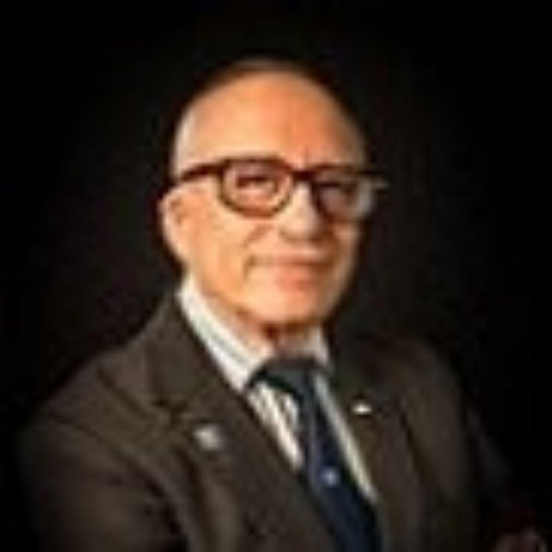 Youssef  Wahba