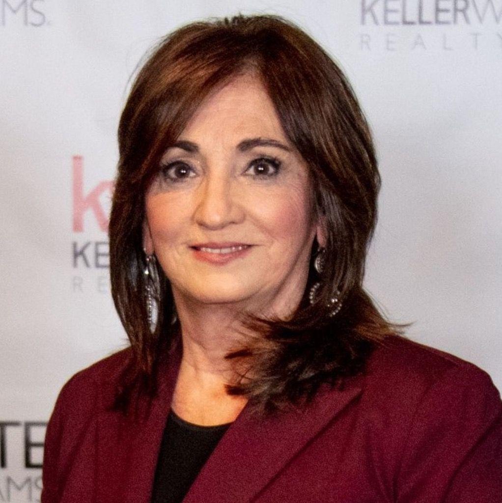 Susan Maddaleno