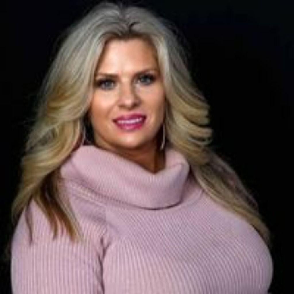 Angie Milinazzo