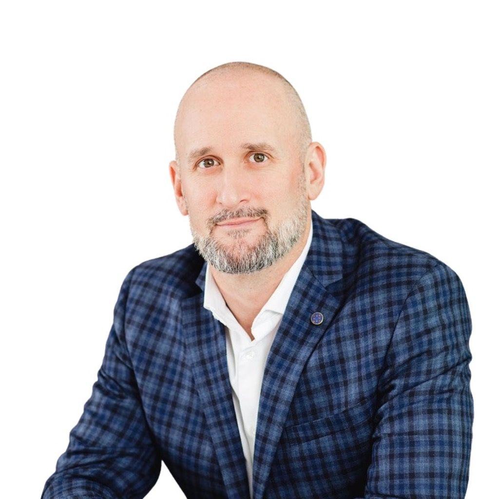 Ian profile photo