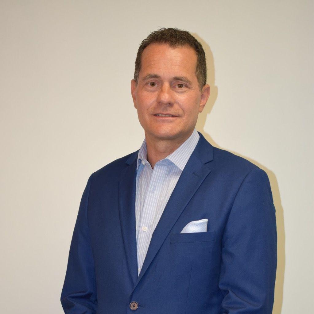 Mario Di Palo Broker of Record/Owner