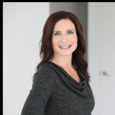 Leanne Evans profile photo