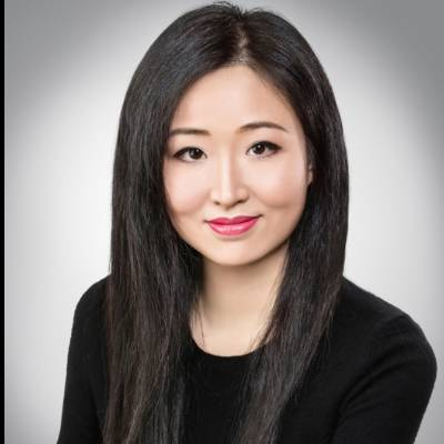 Monica Xiong profile photo