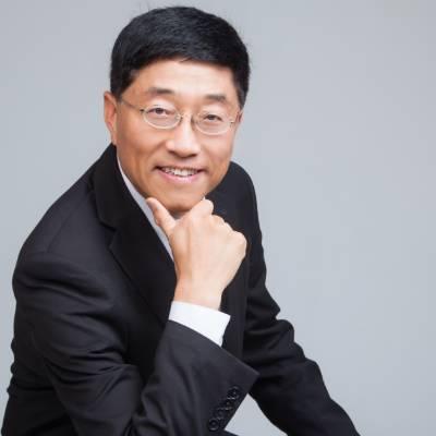 Norman Zhu profile photo