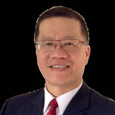 David Chen profile photo