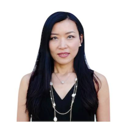 Ivy Shih PREC* profile photo
