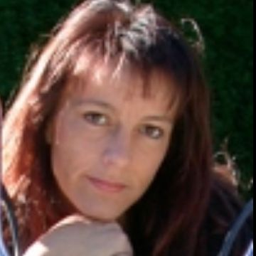 Stacey Hambrook profile photo