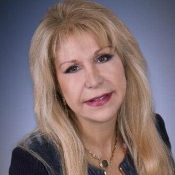 Jamilda Esper