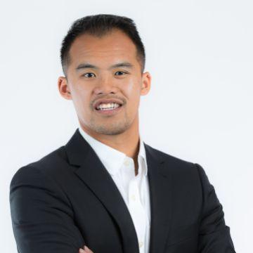 David Tsen profile photo