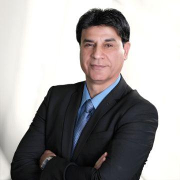 Mehdi Tavakoli